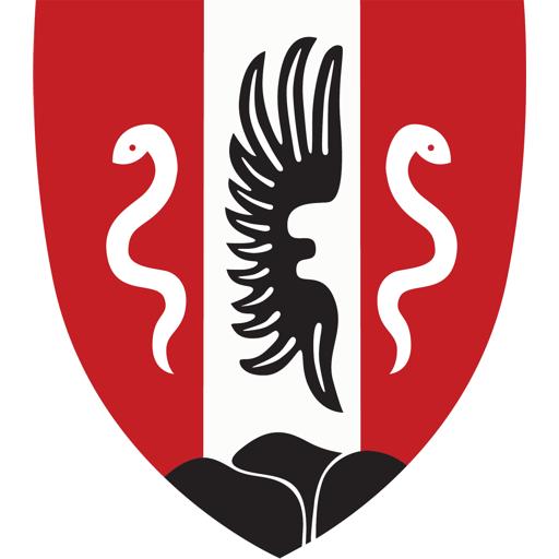 Wappen Blindenmarkt